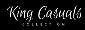 King Casuals